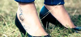 best ankle designs our top 10