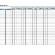 downloadable attendance sheet template and layout sample vatansun