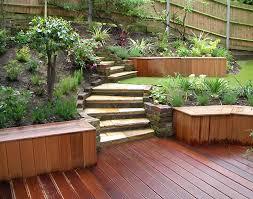 Zen Garden Design Zen Garden Ideas For Small Spaces Interior Design