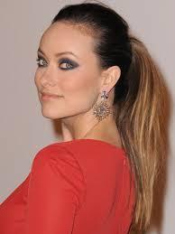ponytail hairstyle goodyardhair