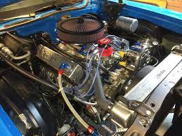 Ford Gran Torino Price 1972 Ford Gran Torino With A 521 Big Block U2013 Engine Swap Depot