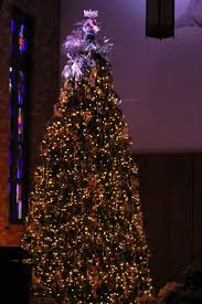 christmas tree themes christmas tree themes for church best christmas stage design