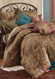 Belk Duvet Covers Hiend Accents San Angelo Bedding Collection Belk