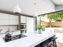 sink u0026 faucet top kitchen sink faucet sprayer beautiful home