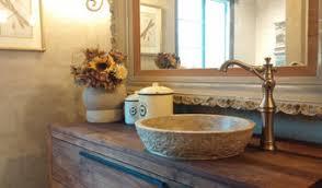 Bathroom Store Houston Best Kitchen U0026 Bath Fixtures In Houston Houzz