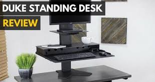 Fitbit Standing Desk Youp Is An Inflatable Standing Desk That U0027s More Useful Than It Sounds