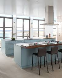 Modern Kitchens Modern Kitchens Modern Kitchens