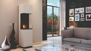 sierra wood stove choice image home fixtures decoration ideas
