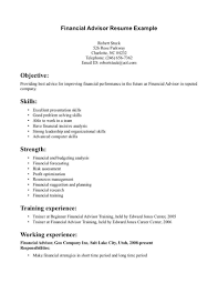 budget analyst resume sample financial planning and analysis resume examples resume for your resume for financial planner financial planner resume planner