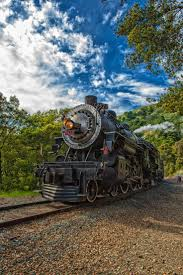 485 best go by train images on pinterest photography steam