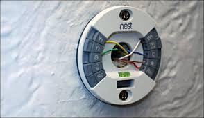 should you buy google u0027s nest learning thermostat