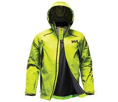 lexus softshell jacket helly hansen odin 9 worlds backpacker