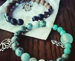 Jewelry Making Classes In Atlanta - arts and crafts classes denver craft a mala beads necklace dabble