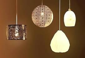 lamps lights u2013 luckyio me