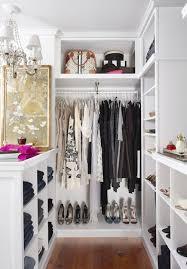 ikea dressing chambre déco des idées pour emménager un dressing dans une chambre