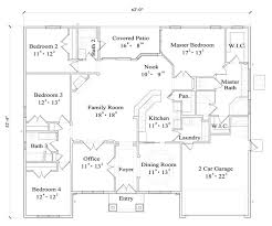 the house designers house plans 358 best house plans images on mediterranean house