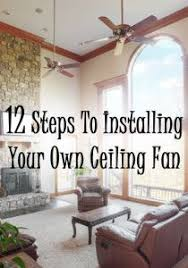 ceiling fan wiring diagram 1 for the home pinterest wiring diagram