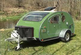 subaru sage green vistabule camper skin color sage green png teardrop campers