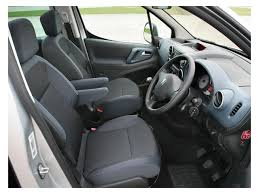 peugeot expert interior peugeot partner mpv 2001 review auto trader uk