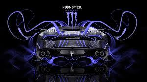 altezza car 2014 monster energy wallpaper car wallpapersafari