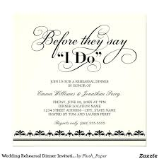 rehearsal dinner invite wedding rehearsal invite dinner rehearsal invitations for model