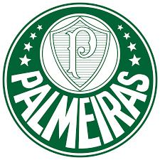 What Colour Is Brazil Flag Sociedade Esportiva Palmeiras Wikipedia