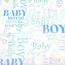 baby boy wrapping paper 71 best cadeaupapier wrapping paper images on