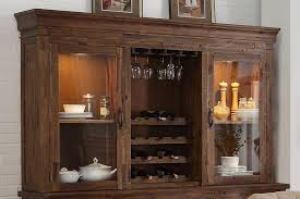dining room china cabinets collection
