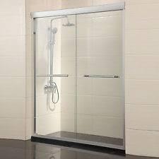 Discount Shower Doors Free Shipping Shower Enclosures Doors Ebay