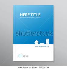real estate brochure stock images royalty free images u0026 vectors