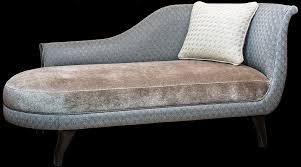 la chaise longue toulouse la chaise longue toulouse idées de design d intérieur