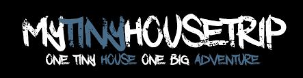 tiny house blog my tiny house trip