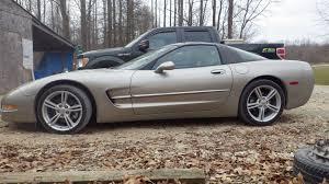 corvette wagon wheels ditched the wagon wheels c5 with c6 split spokes corvetteforum