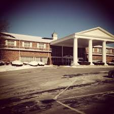 Comfort Inn Lancaster County North Denver Pa 33 Best Lodging In Lancaster County Pa Images On Pinterest