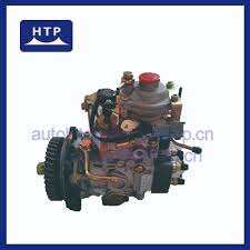 toyota diesel injection pump toyota diesel injection pump