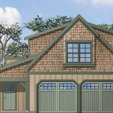 garage plans with apartment one level home design