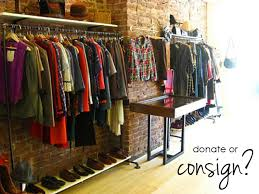 consignment stores an argument for consignment stores already pretty where style