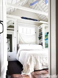 Small Bedroom Designs Space Smart Small Bedroom Modern Design Designer Solutions Ideas Bedroom