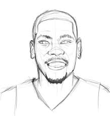 11 images of kd 6 logo coloring pages coloring kevin durant