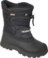 ugg boots sale ebay uk ugg boots ebay uk