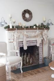 525 best holiday style images on pinterest holiday style