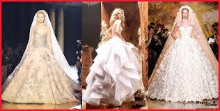 top wedding dress designers new most popular wedding dress designers gallery of wedding