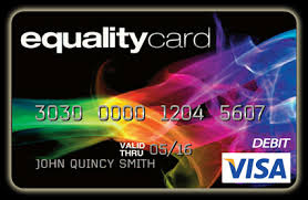 loadable debit card features and benefits