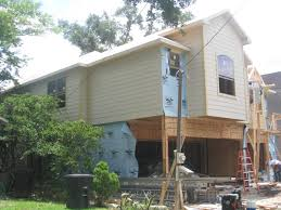 two new home listings in the heights sandcastle homes