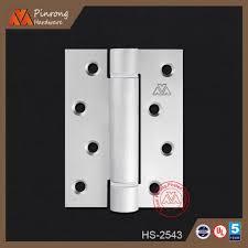 door hinges imposing selfr hingesc2a0 picture design fresh