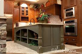 Kent Moore Cabinets Reviews Kent Moore Cabinets Houston Design Center