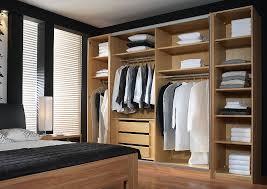 Wardrobe Interior Accessories European Wardrobe World
