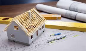 build my home build my home zijiapin