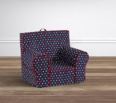 kids lounge chairs anywhere chairs u0026 soft seating pottery barn