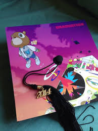 graduation cap covers 73 best classroom images on